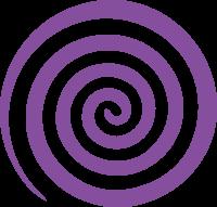 Hypnoterapi ikon